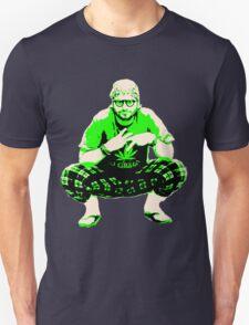 Vape Nation Swag - ONE:Print T-Shirt