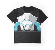 Tailgate Graphic T-Shirt