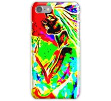 """""""My Little One"""" iPhone Case/Skin"""