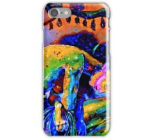 """""""The Age of Transformation"""" iPhone Case/Skin"""