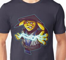 Pikayi Unisex T-Shirt