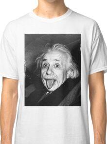 Einstein - ONE:Print Classic T-Shirt