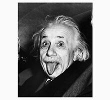 Einstein - ONE:Print Unisex T-Shirt