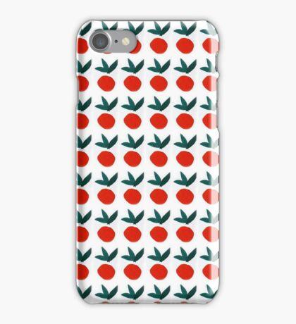 Matisse Oranges iPhone Case/Skin