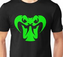 Hiss! Unisex T-Shirt