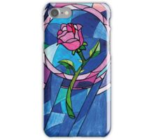 The rose iPhone Case/Skin