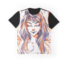 Rise of the Phoenix Graphic T-Shirt