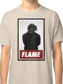 Travis scott [4K] Classic T-Shirt