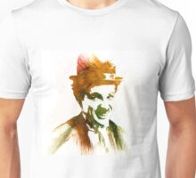 Charlie by MB Unisex T-Shirt