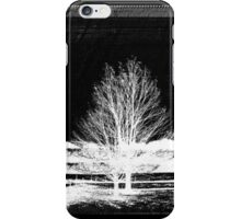 ...from the Museums of Sleep iPhone Case/Skin
