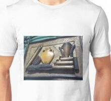 The Jar Unisex T-Shirt