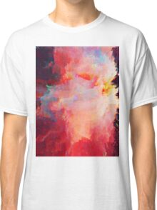 Abstract 61 Classic T-Shirt
