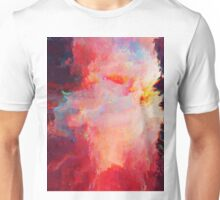 Abstract 61 Unisex T-Shirt