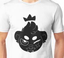 Katamari King Unisex T-Shirt