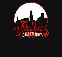 A Tribe Called Quest - Black Unisex T-Shirt