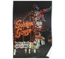 VegasNoir Poster