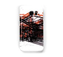 Pyramids Don't Build Themselves Samsung Galaxy Case/Skin