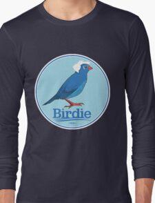 Bird of Bernie 2016 Long Sleeve T-Shirt