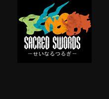 Sacred Swords T-Shirt