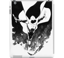 Moon Knight iPad Case/Skin