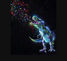 Crystal T-Rex Unisex T-Shirt