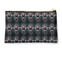 Hold The Line Studio Pouch
