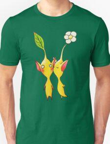 Nintendo Pikmin Kiss T-Shirt