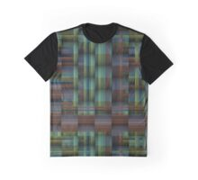 3d vector 3 Graphic T-Shirt