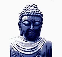 Gautama Buddha-3 Classic T-Shirt