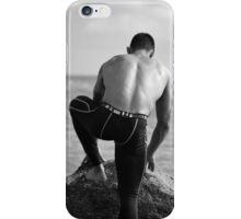 Aug iPhone Case/Skin