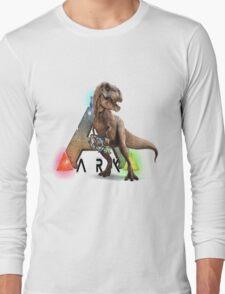 Ark T-rex Long Sleeve T-Shirt