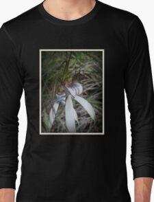 Aussie Beauty Long Sleeve T-Shirt