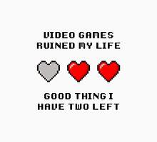Video Game Life Unisex T-Shirt