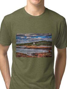 Grand Marais  Tri-blend T-Shirt