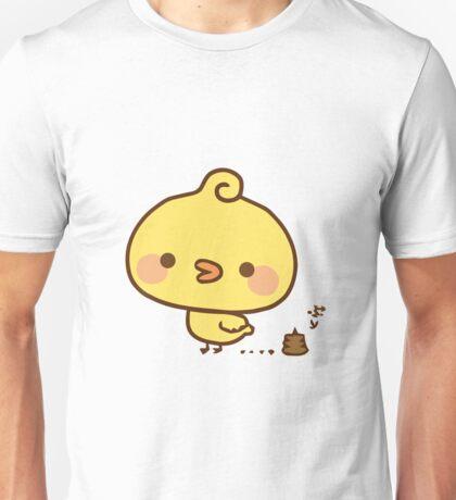 Piyomaru Unisex T-Shirt