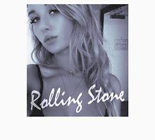 Rolling Stone Women's Tank Top