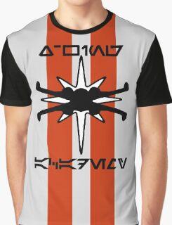 X-Wing Flight Academy - Star Wars Veteran Series Graphic T-Shirt