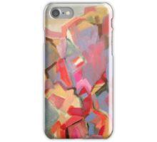 Cabernet iPhone Case/Skin