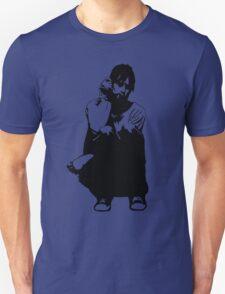 Requiem For A Dream Jared Leto Unisex T-Shirt