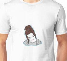 Doddle Oddle Unisex T-Shirt