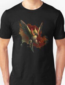 Talorus T-Shirt