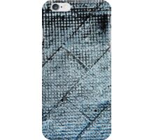 Ancient Paving iPhone Case/Skin