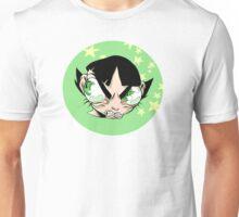 Rebelle Unisex T-Shirt