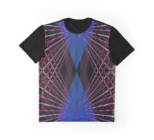 Rockin' Diamonds Graphic T-Shirt