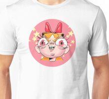 belle Unisex T-Shirt
