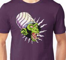Mojojojo Unisex T-Shirt
