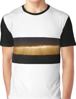 Skylight Graphic T-Shirt