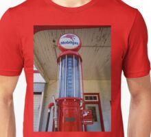 Mobile Sign Unisex T-Shirt