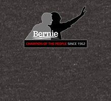 Bernie Sanders - Champion Of The People Since 1962 Unisex T-Shirt