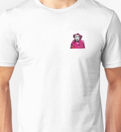 LOLA. Unisex T-Shirt